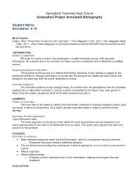 cover letter work cited essay example example of work cited essay cover letter essay work cited binary options deinehworkscitedsamplework cited essay example extra medium size