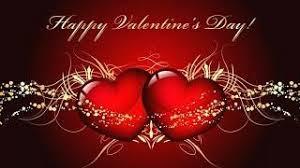 <b>Valentines Day</b> Whatsapp Status 2021 Valentine Status Video ...