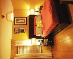 Modern Lights For Bedroom Bedroom Light Fixtures Bedroom Lighting Fixtures Bedroom