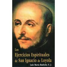 """Los Ejercicios Espiritulales"" de Ignacio de Loyola fue el primer libro de PNL Images?q=tbn:ANd9GcRFNlb41lJ--6rRjufCwHKumd3gn2dcENIi2xzQj_e4y-KWQHkx"