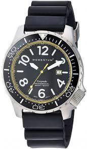 <b>Мужские</b> наручные <b>часы Momentum</b> (<b>Моментум</b>) — купить на ...