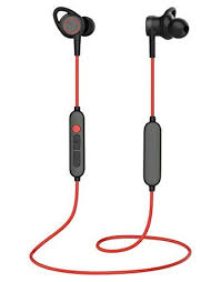 Bluetooth Headsets: Electronics - Amazon.ca