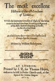 shylock in merchant of venice merchant venice essays merchant of venice antonio and shylock essay