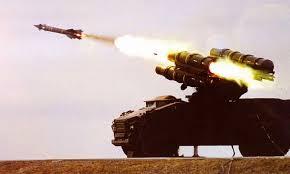 تأكيدات على صفقة الرافال و اخبار السلاح الفرنسى فى مصر Images?q=tbn:ANd9GcRFO7zfA3KySNh67F9ZmtqYZhugZdN2Ng-k92q9HJVZMK2QRKJH8Q