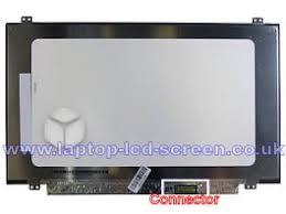 "Buy 14"" Ibm <b>Lenovo Thinkpad E495 20ne000frt</b> Laptop Lcd Screen ..."