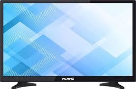 <b>Телевизоры</b> купить в интернет-магазине Led100.ru
