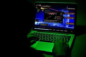 Hakerski upadi u organizacije koje se bore protiv korona virusa ...