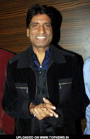 Image result for raju shrivastav