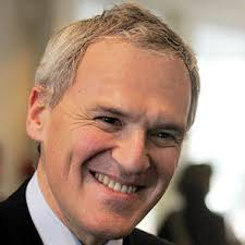 <b>Jean-Bernard</b> Lévy, qui avait pris la tête de Vivendi en 2005, serait sur le <b>...</b> - jean-bernard-levy