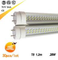 <b>1w</b> Led Chips Smd for Sale