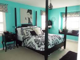 teen for teenage as boy furniture bedroom