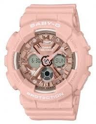 <b>Часы CASIO BA</b>-<b>130</b>-<b>4AER</b> купить в интернет-магазине, цена и ...