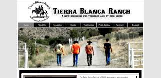 nm police search for teens missing from ranch for troubled youth cops searching for teens missing from ranch