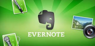 تحميل برنامج Evernote 4.6.3 مميز جداً لمزامنة بياناتك الهامة بين اكثر من جهاز