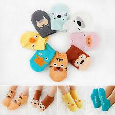 Baby Ankle Socks in <b>Girls</b>' Socks & <b>Tights</b> (<b>0</b>-24 Months) for sale   eBay