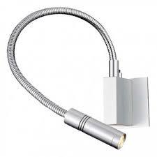 <b>Бра Lightstar 808619</b> Simple Light купить в Екатеринбурге ...