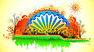 republic day images wishes essay for students history of republic day