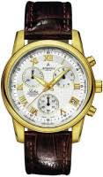 <b>Atlantic 64450.45.28</b> – купить наручные <b>часы</b>, сравнение цен ...