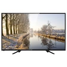 <b>Телевизор Erisson 32LEK81T2</b> - купить по низкой цене с ...