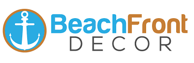 beachfront decor beach decor store with accents furniture artwork and beach themed furniture stores