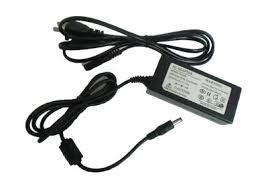 Power Supply <b>12V DC</b> 3A (for Wireless <b>IP Camera</b>) - Security ...