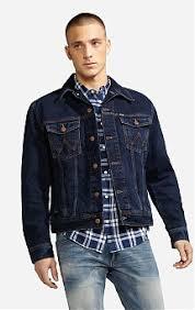 <b>Куртки Wrangler</b> мужские. Интернет магазин Levis-Lee-<b>Wrangler</b>