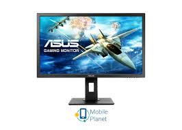 <b>Монитор ASUS VP248HL</b> Gaming (<b>90LM0480</b>-<b>B05170</b>) EU