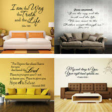 removable quote wall sticker vinyl art home decal kitchen wine age bottle wall sticker decoration gw 8