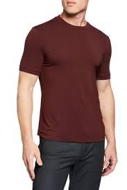 <b>Men's Designer</b> Polos & <b>T</b>-<b>Shirts</b> at Neiman Marcus