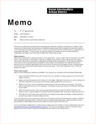 memo format memo format happy now tk