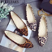 black <b>pumps leopard shoes women women</b> dress <b>shoes sexy</b> high ...