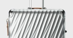 Travel & <b>Business Backpacks</b> for <b>Men</b> & Women - Tumi United States