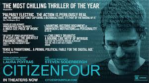 Image result for Citizenfour