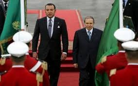 اخوة الجزائر والمغرب Images?q=tbn:ANd9GcRFRbfp8hKoLfgGYm1hzNciWs177utLZ36OE0gTeiYcw3rDF73T4g