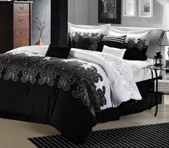 black white bedroom awesome black and white bedroom ideas awesome design black bedroom ideas decoration