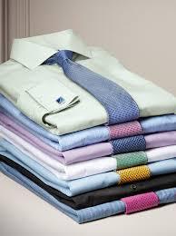 <b>Men's</b>: Formal & <b>Dress Shirts</b>   Charles Tyrwhitt
