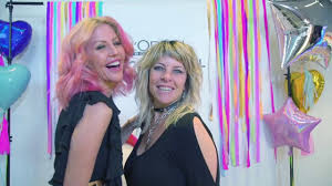 #<b>ColorfulHair</b> Day - <b>L'Oréal Professionnel</b> - YouTube