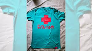 <b>Футболка pink dolphin</b> купить в Москве | Личные вещи | Авито