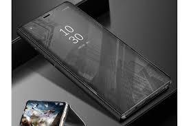 Фирменные <b>чехлы</b> для <b>Samsung Galaxy Note</b> 9 SM-N960: лучшие ...