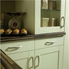 low cost kitchen units