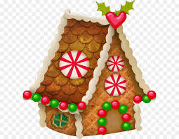 <b>Christmas Decoration Cartoon</b> png download - 672*700 - Free ...