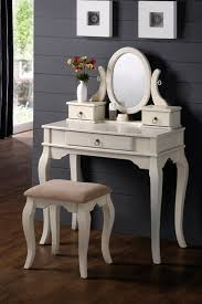 vanity charming makeup table mirror