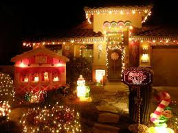 outdoor christmas lighting ideas. the best 40 outdoor christmas lighting ideas that will leave you breathless c