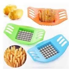 1pcs New Simple Chinese <b>dumplings Tool</b> Mould <b>Jiaozi</b> Mold Easy ...