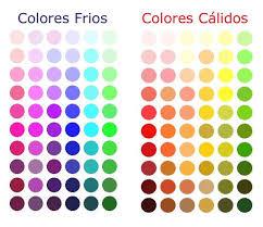 Resultado de imagen de MEZCLA DE COLORES CON BLANCO Y NEGRO ANAYA EDUCACIÓN
