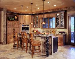 rustic home bar ideas cheap kitchen lighting ideas