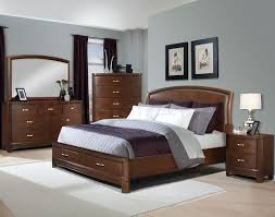 furniture large size magnificent grey bedroom ideas with wooden furniture and dark excerpt black bedroom ideas with wooden furniture