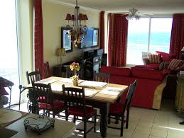 Open Kitchen And Dining Room Designs Kitchen Living Room Dining Room Open Floor Plan Open Floor Plan
