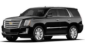Дополнительное оборудование Cadillac Escalade «Автополе ...