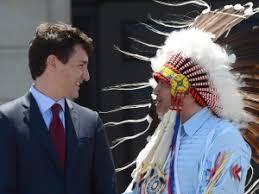 Canada - CBC News